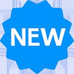 Icon New