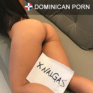 Dominican Porn