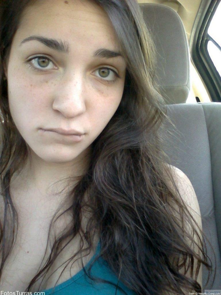 Carita de chica cachonga | Xnalgas - Tube XXX, Sex Amateur