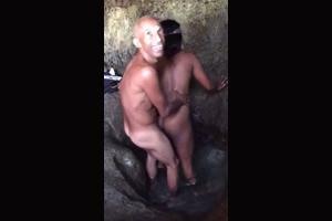 La Cueva Dominicana